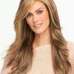 راهنمای خرید و قیمت نرم کننده مو برای انواع مو