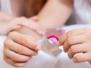 بهترین مارک کاندوم برای جلوگیری از بارداری و ضد حساسیت